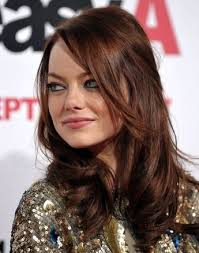 The 25 Best Dark Auburn Ideas On Pinterest Dark Auburn Hair