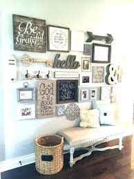 large wall pictures for living room large wall decor large family room wall decorating ideas large