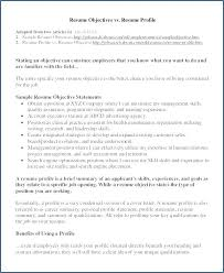 Pharmacy Assistant Resume Sample Inspirational Pharmacy Technician ...