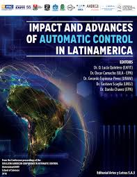 Conference Proceedings of XVII LATIN AMERICAN CONFERENCE IN ...