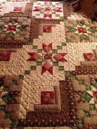 My Rotherfield Grey quilt top is finally finished. I've been ... & Miles of Binding. Quilting BlogsLongarm ... Adamdwight.com