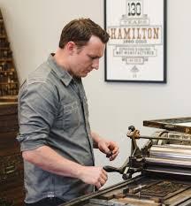 Matt Designer Matt Braun
