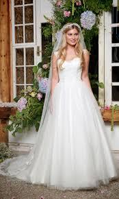 28 wedding dresses under £1,000 for 2017 wedding dresses plan Wedding Dresses Under 1000 mistie, amanda wyatt wedding dresses under 1000 chicago