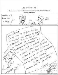 essay questions act  hamlet essay questions act 3