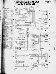 wiring diagram 2003 jetta diy wiring diagrams \u2022 2000 Jetta Radio Wiring Diagram jetta ac wiring diagram refrence 2003 jetta wiring diagram autoctono rh rccarsusa com 2002 volkswagen jetta engine diagram pontiac stereo wiring diagram