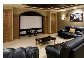 frank s tv and electronics home theater installation surround home theater surround sound setup