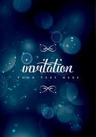 Free Invitation Background Designs Invitation Background Designs Royal Blue Free Vector Download