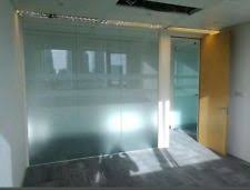 office dividers glass. glass office dividers - wall partitions thick 12mm toughened panels
