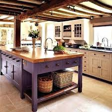 country kitchens with islands. Kitchen Islands:Country Island Modern French Country Full Size Of Cabinets Kitchens With Islands