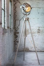 Vloerlamp Industrieel Kwantum Huisdecoratie Ideeën
