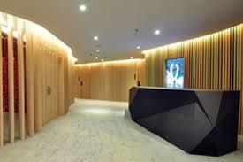 contemporary office interior design. Best Interiors Design Wallpapers » Modern Office Interior Contemporary