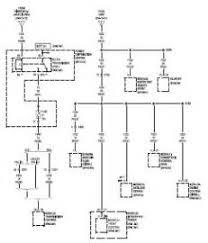 dodge magnum radio wiring diagram dodge discover your wiring dodge magnum stereo wiring diagram images
