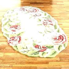 oval bath rug set oval bath rugs oval bathroom rugs oval bath rugs oval bath rug fl bathroom rugs white furniture s in pineville nc