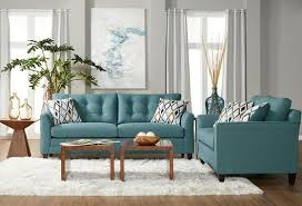 living room sets badcock more