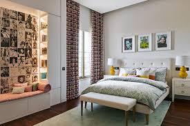 Teen bedroom ideas Modern Fashion Teen Bedroom Ideas Décor Aid Teen Bedroom Ideas 20 Inspiring Decor Solutions Décor Aid