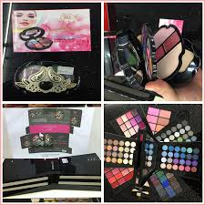 makeup kit for teenage girls. complete makeup kit, kit suppliers and manufacturers at alibaba.com for teenage girls 6