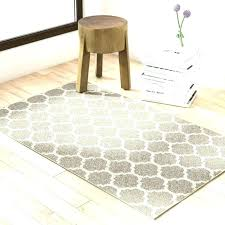 target rugs 4x6 area rugs area rugs the area rug area rugs outdoor rugs area target rugs 4x6