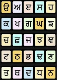 Punjabi Language Punjabi Language Sikhiwiki Free Sikh Encyclopedia