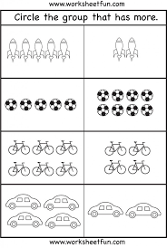 Kindergarten 13 Best Long Short Images On Pinterest | Childhood ...