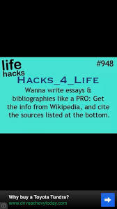 esl dissertation hypothesis editor websites for mba esl research help me write best essay on hacking