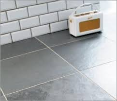 slate floor tiles slate floor tiles48 tiles