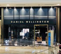 Wellington Interior Design Center News Brief Armin Strom Burberry Daniel Wellington Jaquet