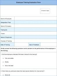 Review Examples For Employees Effective Phrases For Performance Appraisals Examples Employee Self