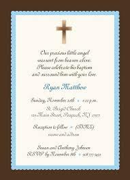Imprintable Baptism Invitations Baby Boy Baptism Invitation Boy Or Girl Baby Boy Invitation Blue