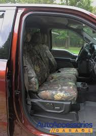 coverking realtree camo seat covers coverking realtree camo seat covers