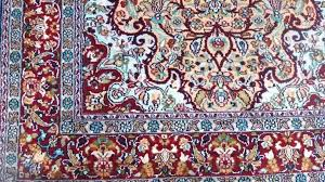 handmade rugs from india more views pure silk handmade rugs from supplier handmade wool rugs made