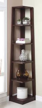 wall shelves uk x:  ideas about bedroom wall shelves on pinterest over couch decor bedroom shelving and shelving ideas