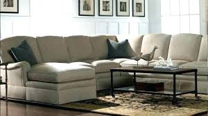 furniture stores in the woodlands. Furniture Stores The Woodlands Ms Ideas Near Upscale In Patio Remarkable Intended