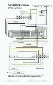 radio wire diagram for 87 mustang faithfuldynamicsinternational com radio wire diagram for 87 mustang ford mustang wiring diagram mustang radio wiring diagram best wiring