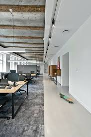small office space ideas pic 01 office. Office Small Space Design Ideas Home Best 20 On Pinterest Pic 01 F