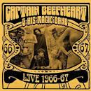 Live 1966-1967