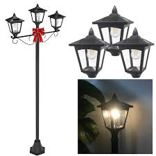Old Fashioned Street Lights Cheap Old Fashioned Street Lamp Post Find Old Fashioned