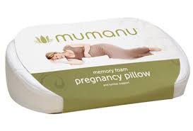 pillow for pregnancy. pregnancy_belly_pillow_productpage4. memory_foam_contour pregnancy_belly_pillow_productpage pregnancy_belly_pillow_productpage2 pillow for pregnancy