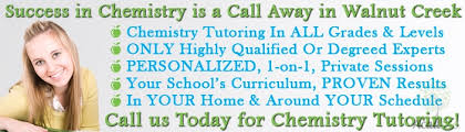 chemistry help websites organic college chemistry help acadsoc chemistry tutoring