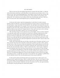 essay about in school co essay about in school