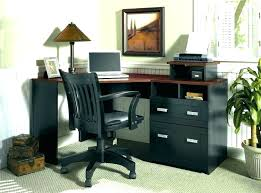 desk components for home office. Desk Components For Home Office Desks . D