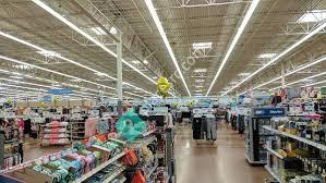 Walmart Pierre Sd Rome Fontanacountryinn Com