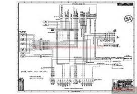 2017 freightliner cascadia radio wiring diagram images cascadia wiring diagram cascadia circuit wiring diagram
