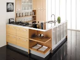 Ikea Kitchen Cabinet Remodel All In One Kitchens By For Ikea - Kitchen remodeling cost