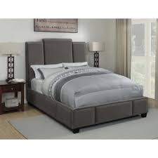 california king bed. CALIFORNIA KING BED California King Bed