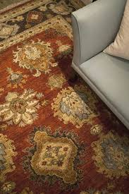 jaipur area rugs area rugs have developed a retion for beautifully designed well crafted carpets nourison