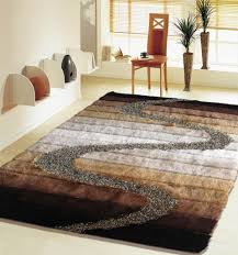 black brown and beige area rugs rug designs inside interior 14 throughout the brilliant brown black area rugs regarding residence