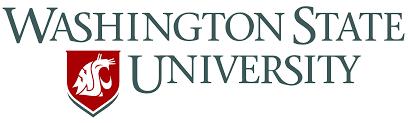WSU Signature Logos