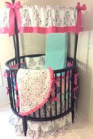 round crib bedding round crib bedding sets dream on me round crib bedding com ikea crib