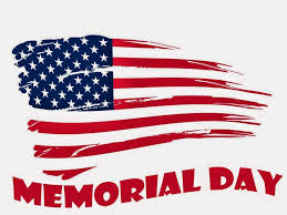 Image result for memorial day 2016