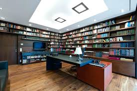 cool home office designs practical cool. Cool Home Office. Charming Office Ideas For Men Designs Practical Modern Library Images B